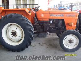 86 MODEL TAPALI 480-S8