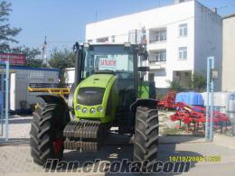 2005 model class celtis 456 1720 saatte satılık traktör