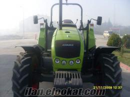 2005 model class celtis 436 ra 960 saatte 86 hp satılık traktör