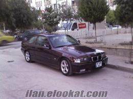 93 model 318 is bmw 124000km de