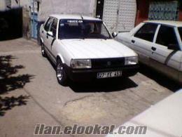 gaziantepte sahibinden satlık şahin araba