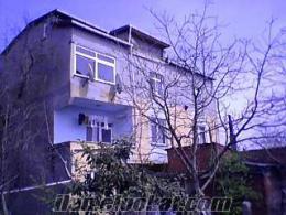 İstanbul Tuzla Aydınlı da sahibinden satılık bahçeli müstakil daireler.