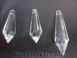 kristal avize taşları, dekorasyon taşları, taş, avize