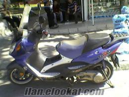sahibinden satılık kiralık istanbul kartalda motorsiklet