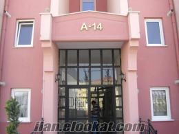 İstanbul esenyurt toki evleri 3. kısımda sahibinden satılık sıfır daire