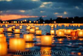 TOPTAN Su Feneri, Suda Yüzen Küp Dilek Havuz Feneri