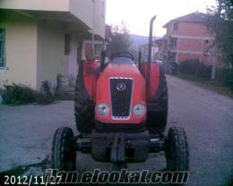 sahibinden satılık traktör 55 50