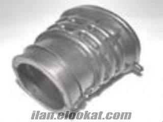 Satılık hava filtre borusu ybr 125