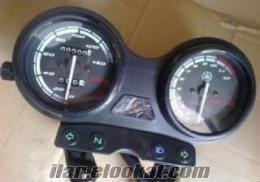 Satılık km saati ybr 125 orjinal
