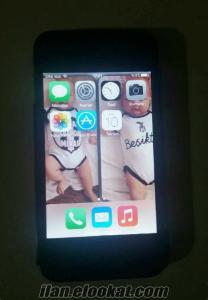 Temiz sorunsuz iphone 4