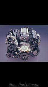 Meraklısına v8 markanın 5.7 motor 350 hp
