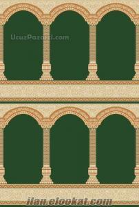 Edirne Cami Halısı, ucuz halı edirne toptan mescit halıları