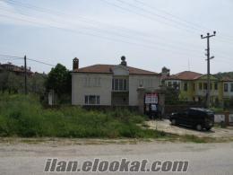 Gemlikte satılık lüx villa, Forum emlak gemlik