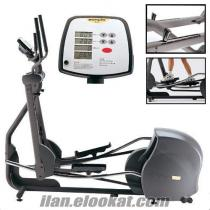 Satılık kullanılmamış profesyonel elipitik bisiklet