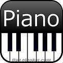 güncel piyanist ses sistemli istanbul içi her noktadayız