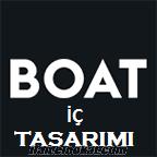 Yat-Tekne-Oto İç Döşeme ve Ahşap Ustaları