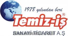 TEMİZ-İŞ MODÜLER MOBİLYA A.Ş.