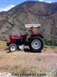sahıbınden satılık yandan vıteslı 55.60 tumosan traktor