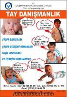 ŞİŞLİ TAY DANIŞMANLIK BELGE 220