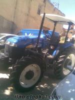 Kırıkhanda td 95 d traktör