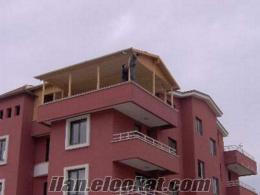 çatıcı çatı ustası çatı firması