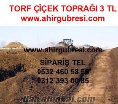 Torf 3 TL, Torf, torf toprak, torf-toprak, torf_toprak, torf fiyatları, torf