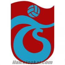Trabzon Gitar Dersi
