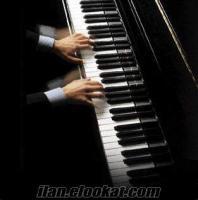 müzisyen/canlı müzik marmaris/muğla