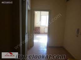 Antalya toki sahibinden kiralık daire