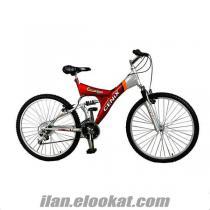 dag bisikleti amartisörlü ayhancocuk.comda