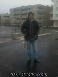 İstanbul Avcılarda iş arıyorum