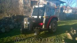 ORJİNAL KABİN MF 240 S