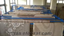 istanbul tuzla şifa mh sahibinden devren satılık mercan halı koltuk yıkama