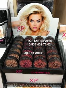 XP TOP ALLIK Toptan Al Ucuz Al , XP MATTE ALLIK Toptancısından Alın İndirimli A