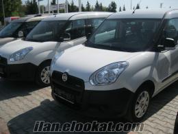 kiralık doblo Fiat / Tofaş