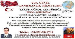 Özel İngilizce, Matematik, Fen Bilgisi, Sosyal Bilgiler, Türkçe vb dersler.