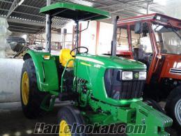 adanadan john deere 5065 e traktörr satılıkkk......!!!!!!!!!!!!