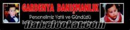 GARDENYA DANIŞMANLIK İŞKUR (675)