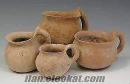 antik sikkeler koleksiyonu