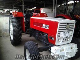adanadan styer 8073 s 1994 model traktör satılıkkk.............