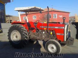 satılık mf 285 s mf 285s