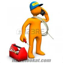 içerenköy elektrikçi