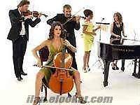 basın sitesi ev partisine Akordeon gitar 2 lisi arıyorummu dediniz? canlı müzik