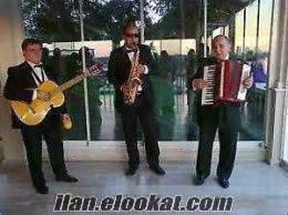 İspanyolca İngilizce türkçe greek çigan repertuarlı müzisyen ve ses sistem kiral