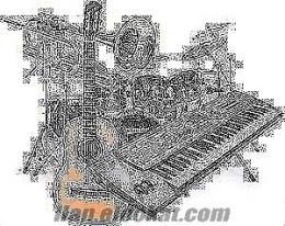 Canlı müzik orkestraları uygun fiyatlı müzik grubu kiralama canlı müzik