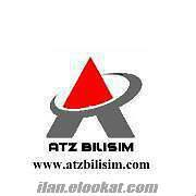 UTAX fotokopi servisi İKİTELLİ/GÜNGÖREN, UTAX yazıcı servisi