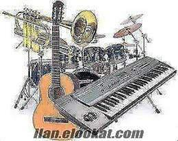 bahçe düğünü dernek kınası piyanisti ses sistemli müzisyen piknik keman akordeon