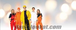 iş elbiseleri kartal pendik maltepe tuzla soganlık