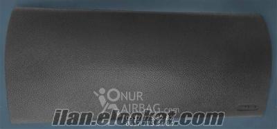 Airbag Kapağı Ford Connect Sağ Küçük