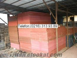 izmit kocaeli cazip fiyatlarda inşaat diregi ve pleymut konteyner satılık